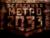 Метро 2033 - Проект Дмитрия Глуховского